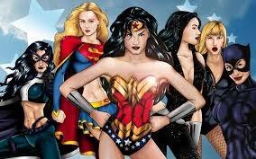 Hangi Kız Kahramansın