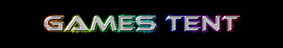 Games Tent : Téléchargement Gratuit des jeux Pc - Psp - Wii - Xbox 360 - Ps3 | Guides Jeux