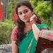 Sri Divya latest glamorous photos-mini-thumb-16