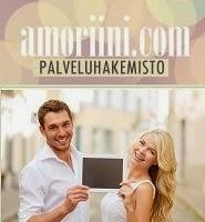 amoriini.com palveluhakemisto