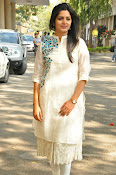 pavani gangireddy glam pics-thumbnail-11