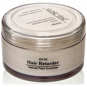 Vedic Line Hair Retarder Review