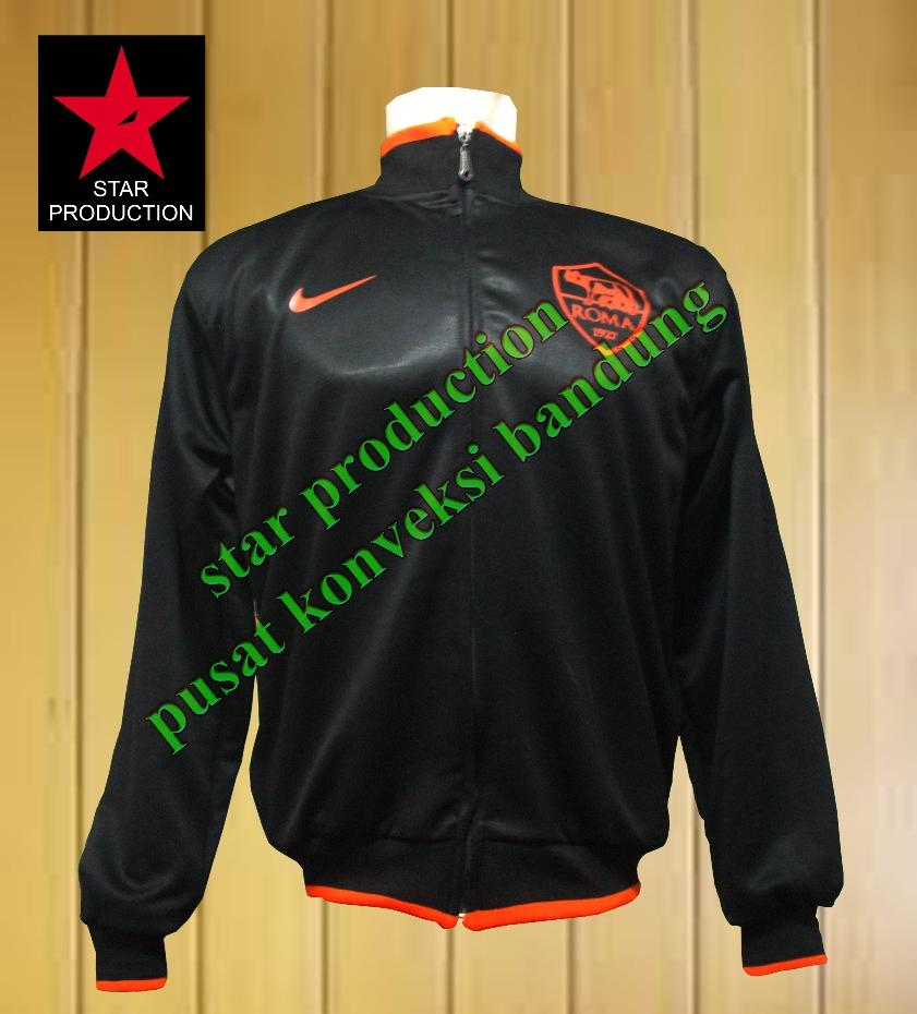 http://2.bp.blogspot.com/-GTG1mq5DM90/UfI_AXu9z4I/AAAAAAAAANI/oj4OpxlU7nQ/s1600/jaket+giallorossi+hitam+depan.jpg
