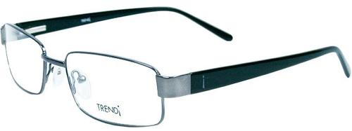 gafas graduadas metal