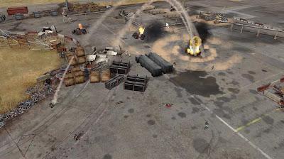 APOX Screenshots 2