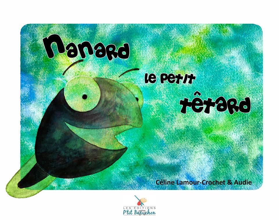 http://www.amazon.fr/Nanard-Petit-Tetard-Celine-Lamour-Crochet/dp/1091234094/ref=sr_1_13?s=books&ie=UTF8&qid=1392114130&sr=1-13&keywords=c%C3%A9line+lamour-crochet