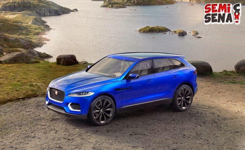 Jaguar F-Pace-Crossover-First-Jaguar