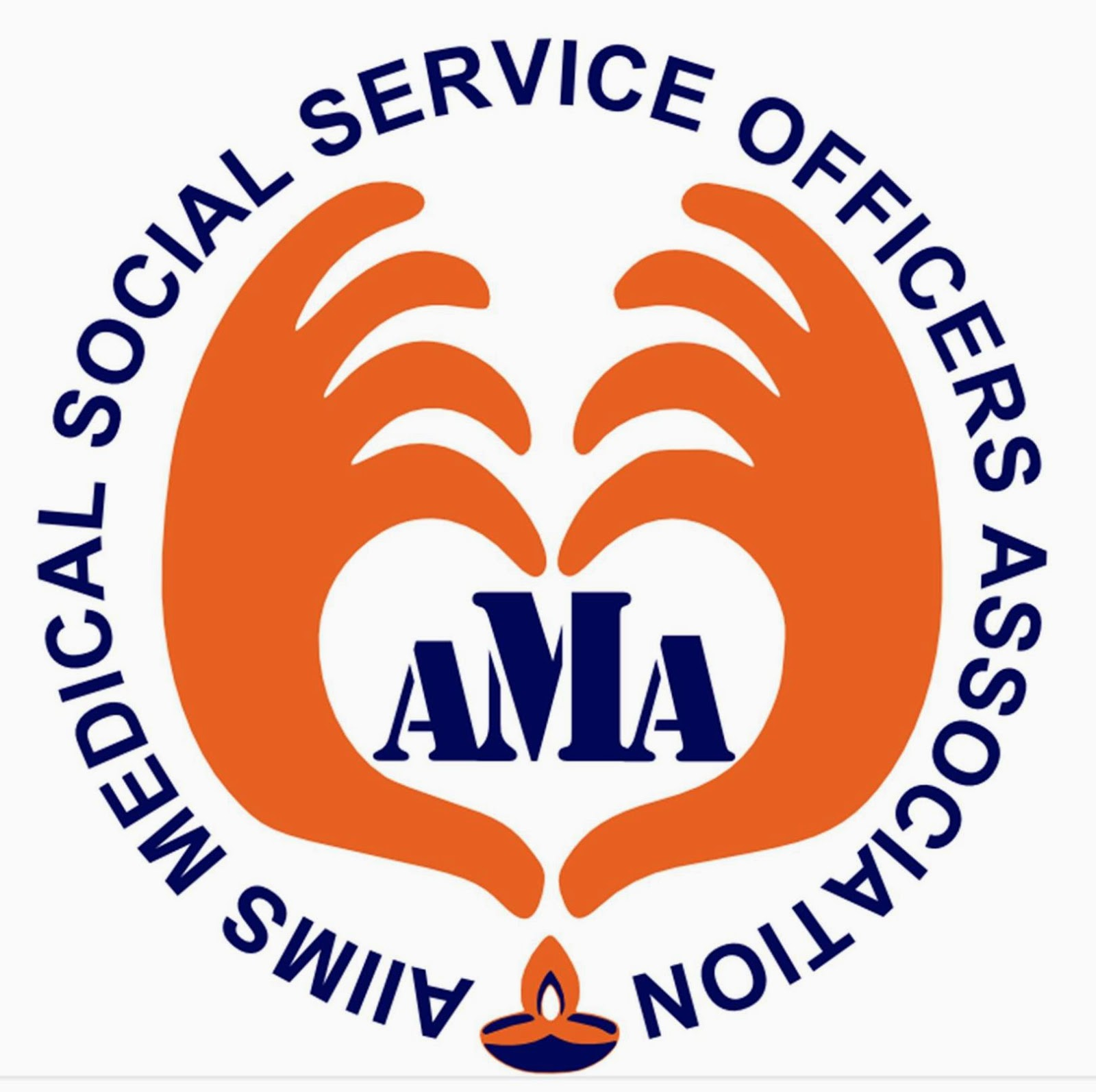 National Seminar On Medical Social Work Practices In Hospital