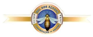 http://desertosedesertificacao.blogspot.pt/