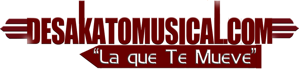DesakatoMusical.Com Internacional