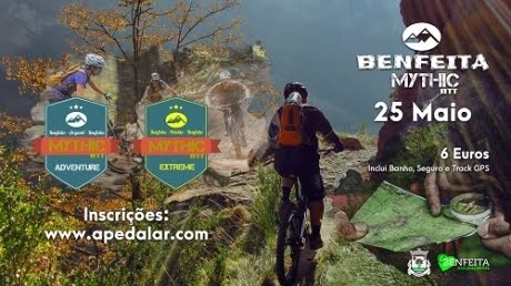 25MAI * BENFEITA – COIMBRA