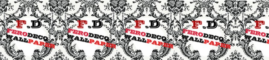 FERODECO WALLPAPER