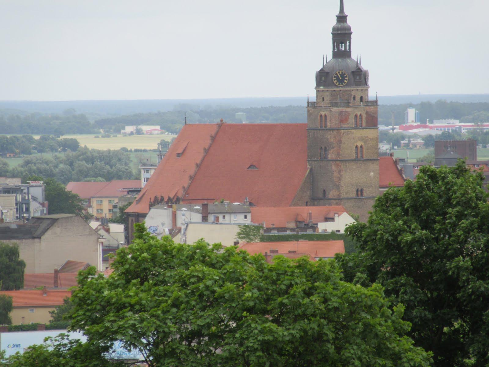 BUGA-Brandenburg
