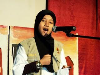 Kumpulan Puisi Hari Kemerdekaan Terbaik 2014