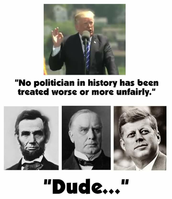 Ja, das stimmt!