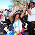 """""""Fue un acierto del Ayuntamiento de Mérida trasladar el Carnaval a Xmatkuil"""""""