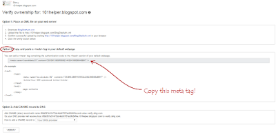 how-to-verify-ownership-in-bing-webmaster-tools