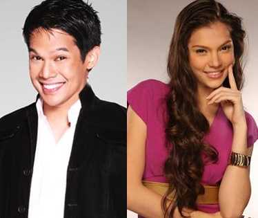 dj mo twister rhian ramos break up twitter photo