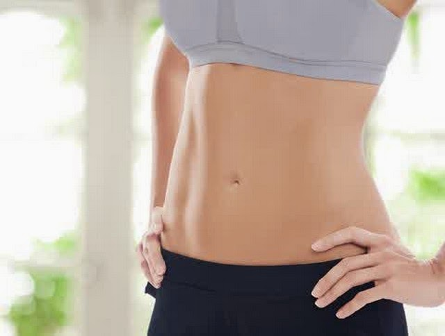 Where can you buy body wraps for weight loss