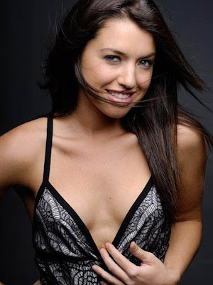 Parvati Shallow Cute Wallpapers