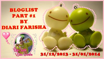 http://diarisedetiklebihfarisha.blogspot.com/2013/12/bloglist-part-1-by-diari-farisha.html