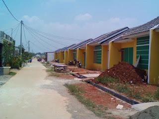 Syarat Pengajuan Permohonan Rumah Subsidi Terbaru 2015-2016