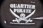quartier pirate (Paris)