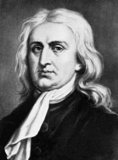 a biography and life work of isaac netwon an english scientist and mathematician The paperback of the a short biography of the scientist sir isaac newton by doug west phd at barnes & noble  was an english physicist and mathematician, who was.