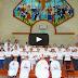 Lễ Kính Thánh Giáo Hoàng Gioan Phaolô II Bổn Mạng Caritas TGP Sài Gòn