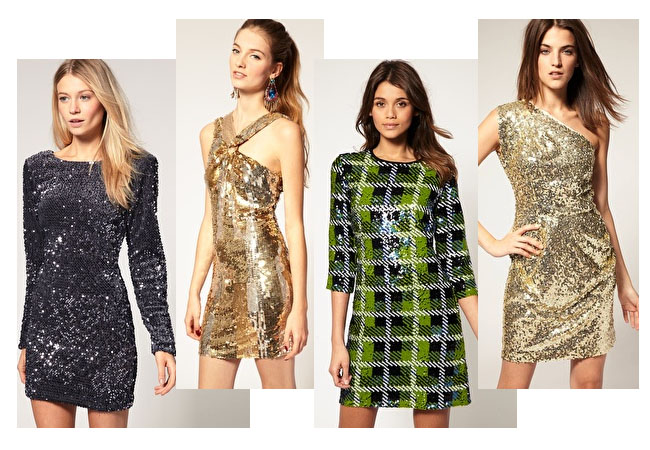 asos sequin dress,sequin dress