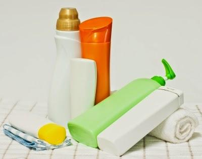 5 نصائح للعناية بالبشرة باستخدام المواد العضوية