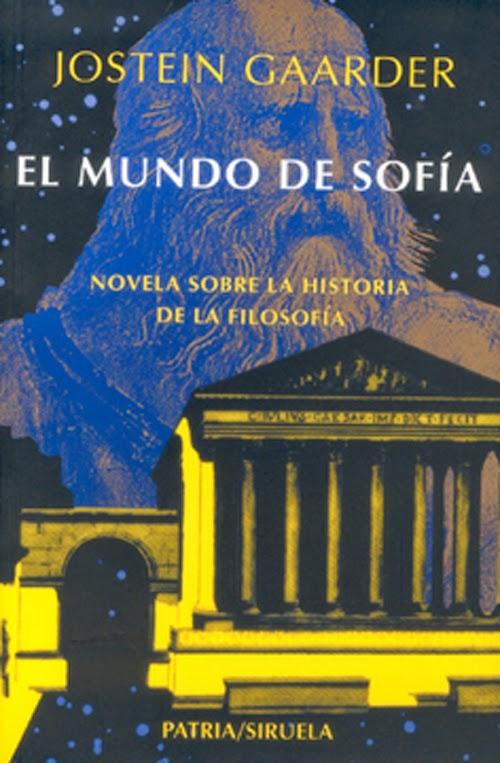 http://aruka-capulet-marsella.blogspot.mx/2014/07/resena-libroel-mundo-de-sofia.html