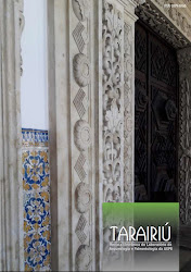 Tarairiú Nº12