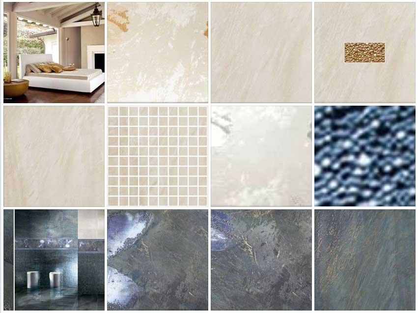 Summary u003e sketchup texture texture floor tiles wall tiles cotto