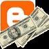 Cara Mudah Dapat Dollar di adf.ly Dan adfoc.us