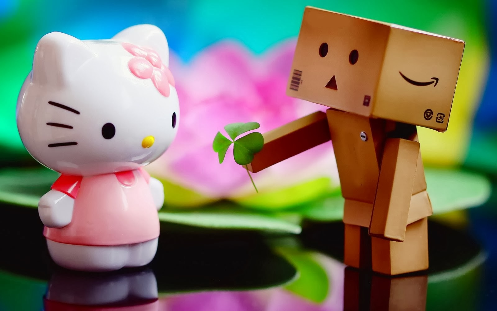 cute Happy propose day Images 2014