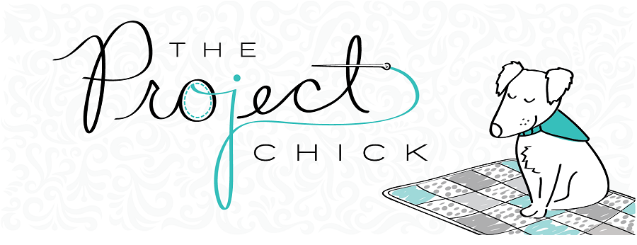 The Project Chick