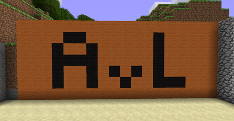AvL - Gaming
