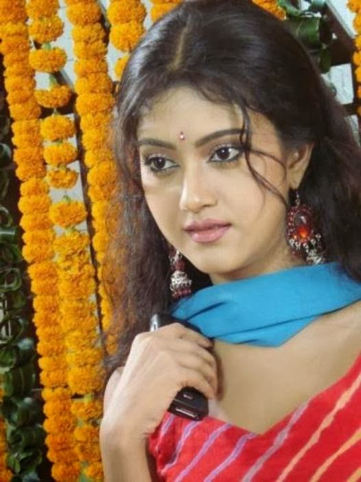 barsha priyadarshini video songs