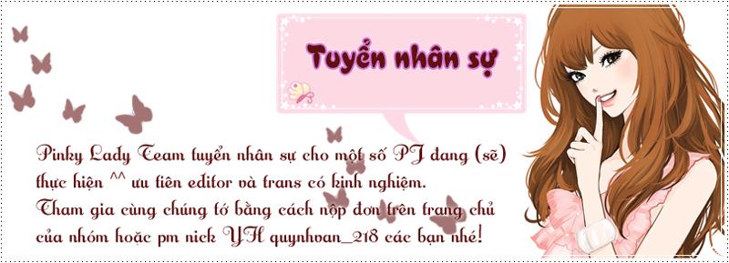 Shoujotachi no Kaidan chap 4 - Trang 40
