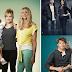 FOX: Trailers e informações sobre as novas séries l Fall Season 2012/2013