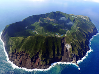 Some Places You Should Visit in Korea's Tropical Island