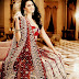 Latest Collection of Indian Bridal dresses