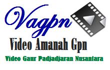 VaGpn-Nusantara