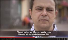 El projecte de CiU per Palau-solità i Plegamans