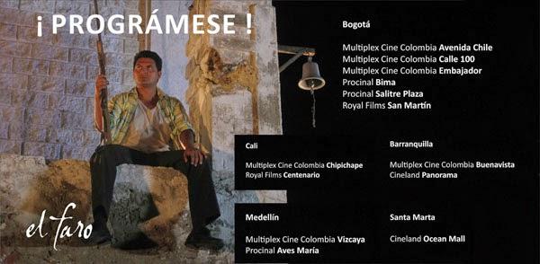 estreno-Película-El-Faro