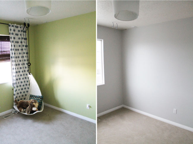 gray owl beats corn husks chris loves julia. Black Bedroom Furniture Sets. Home Design Ideas