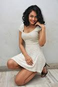 Sheetal Singh Sizzing Photo shoot-thumbnail-16