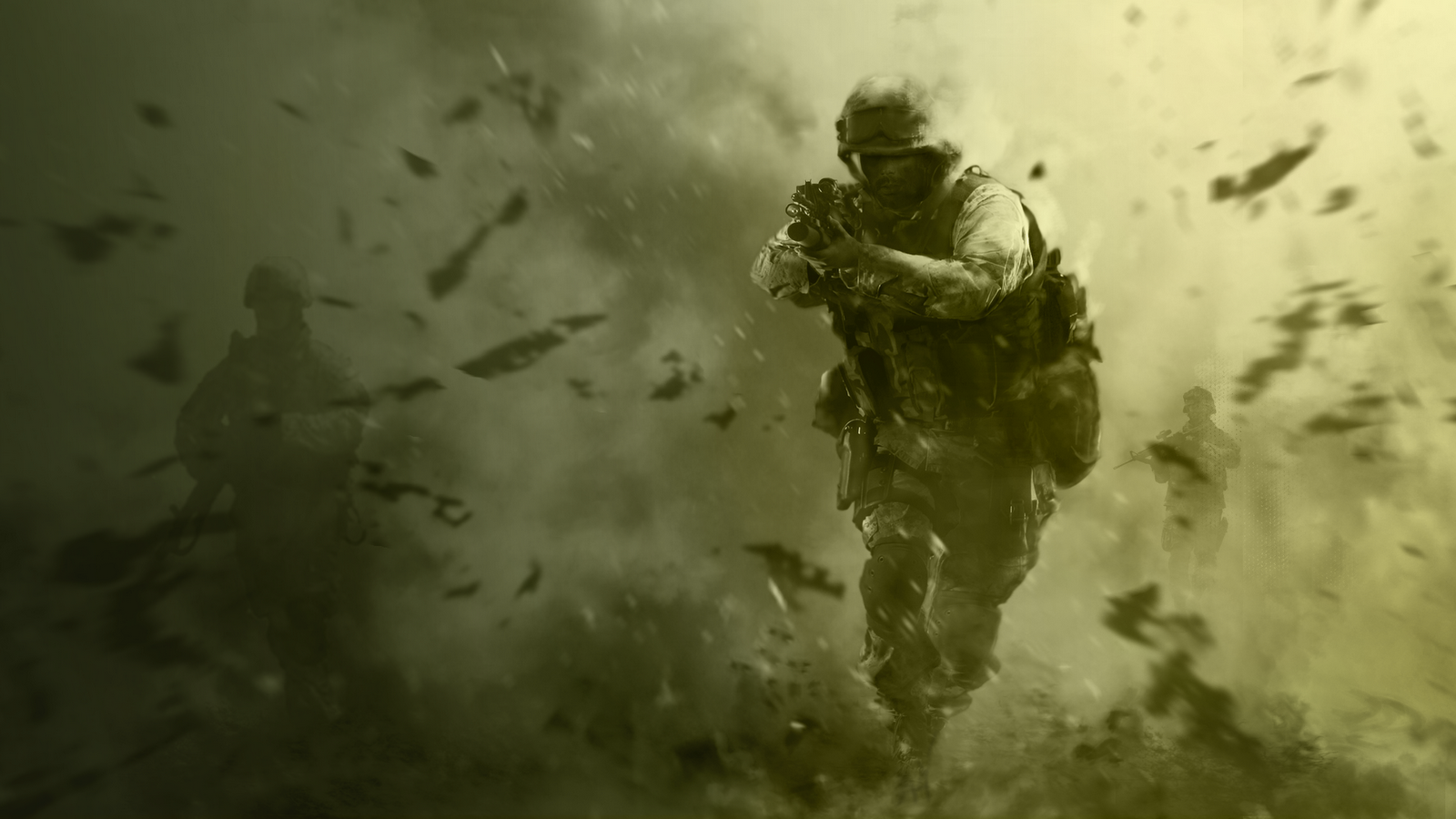 http://2.bp.blogspot.com/-GTp9yiux4uw/Tw6Cdem8jbI/AAAAAAAAAck/cR5LB9nAAN0/s1600/Call-of-Duty-Modern-Warfare-Wallpaper-HD-1080p.png