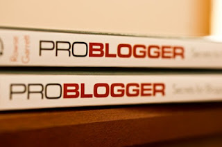 10 Basic Tips To Become A Pro Blogger in A Year